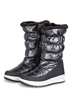 CMP Boots HOLSE