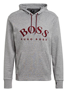 BOSS Hoodie SOODY