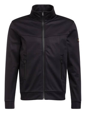 PAUL & SHARK Softshell-Jacke