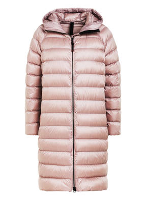 FIRE+ICE Daunenjacke PALLAS