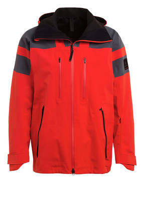 FIRE+ICE Outdoor-Jacke TED
