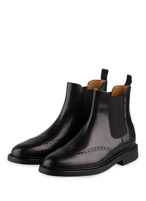 POLO RALPH LAUREN Chelsea-Boots ASHER