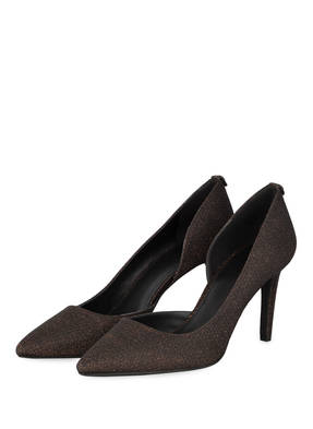 MICHAEL KORS Pumps DOROTHY FLEX