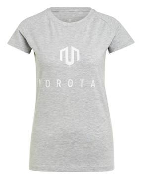 MOROTAI T-Shirt PREMIUM BASIC BRAND