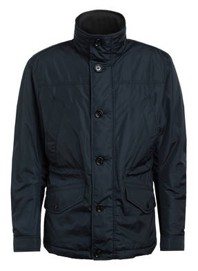 BOSS Fieldjacket CALLION