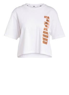 PUMA T-Shirt HOLIDAY PACK