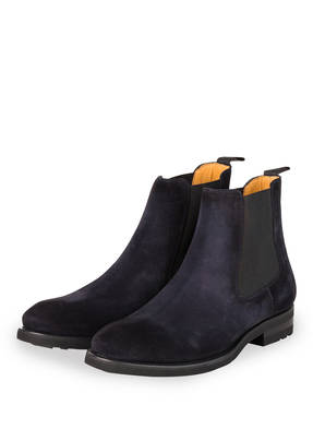 MAGNANNI Chelsea-Boots