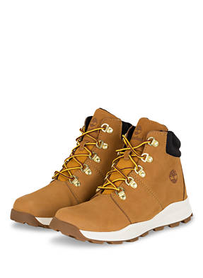 Timberland Sneaker BROOKLYN HIKER