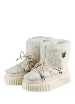 Pajar Boots CERIA