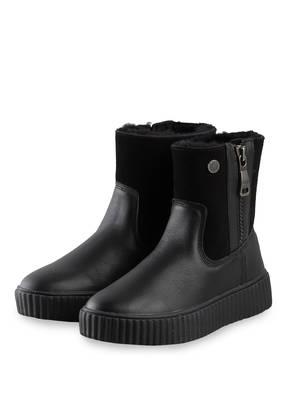 Pajar Boots CALINE