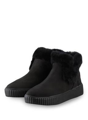 Pajar Boots CLIA