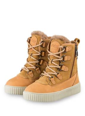Pajar Boots CADE