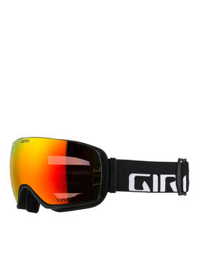 GIRO Skibrille ARTICLE