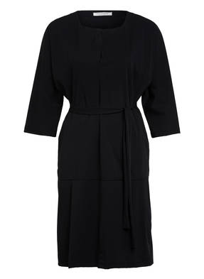 summum woman Kleid mit 3/4-Arm