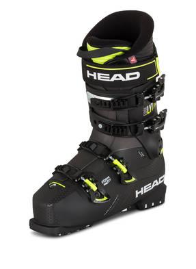 HEAD Skischuhe EDGE LYT 110