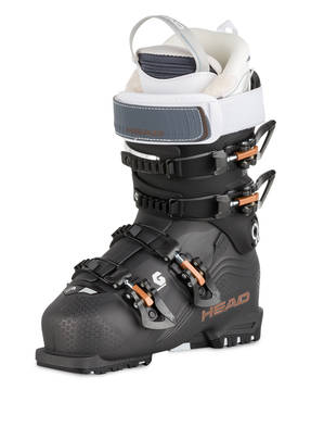 HEAD Skischuhe NEXO LYT 100 W