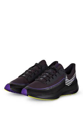Nike Laufschuhe ZOOM WINFLO 6 SHIELD