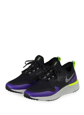 Nike Fitnessschuhe ODYSSEY REACT 2 SHIELD