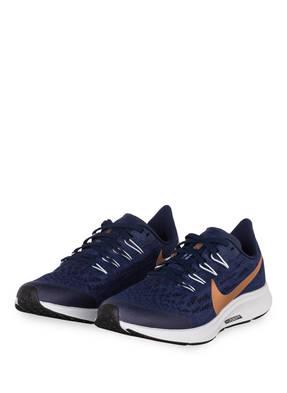 Nike Sneaker AIR ZOOM PEGASUS 36