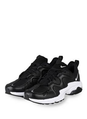 Nike Sneaker AIR MAX GRAVITON LEA