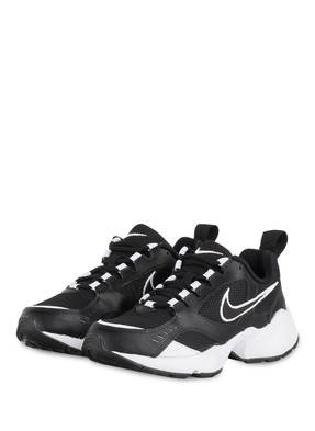 Nike Sneaker AIR HEIGHTS