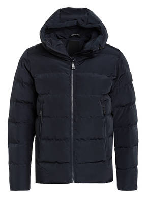 AIRFORCE Steppjacke ROBIN