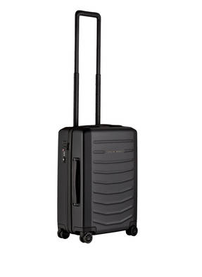 PORSCHE DESIGN Trolley ROADSTER HARDCASE LIGHT