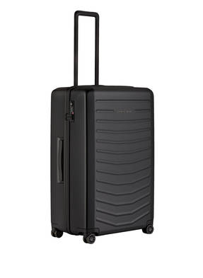 PORSCHE DESIGN Trolley ROADSTER HARDCASE LIGHT L