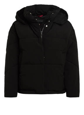 CANADIAN Steppjacke