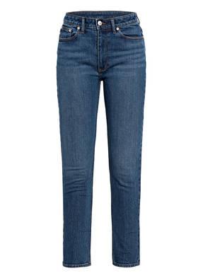 BURBERRY Skinny-Jeans FELICITY