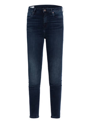 Pepe Jeans Skinny Jeans DION