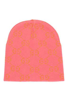 GUCCI Mütze