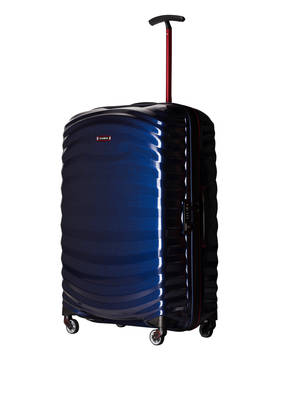 Samsonite Trolley LITE-SHOCK SPORT
