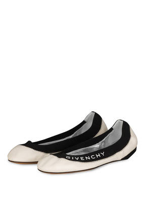 GIVENCHY Ballerinas MILLIE