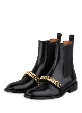 GIVENCHY Chelsea-Boots