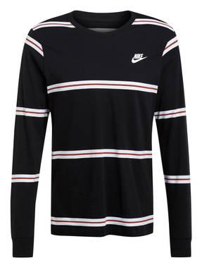 Nike Longsleeve