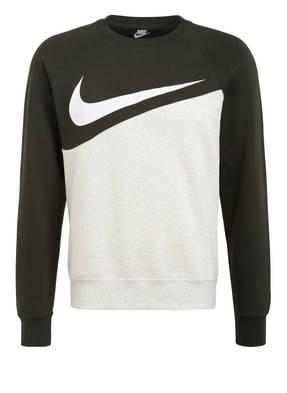 Nike Sweatshirt SWOOSH CREW