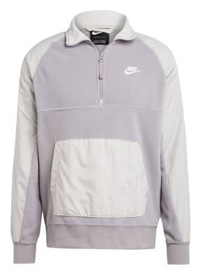 Nike Fleece-Troyer