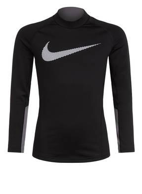 Nike Longsleeve PRO THERMA