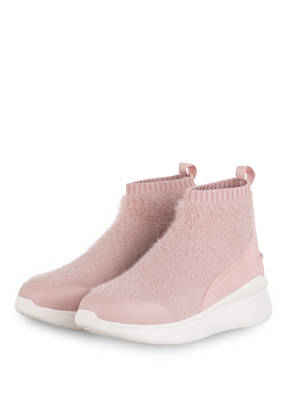 UGG Hightop-Sneaker GRIFFITH