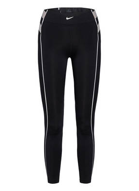 Nike Tights PRO HYPERWARM