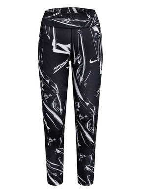 Nike Tights EPIC LUX