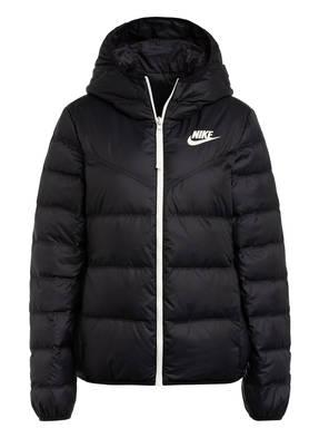 Nike Daunenjacke WINDRUNNER