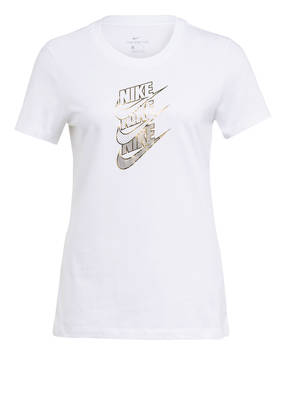 Nike T-Shirt SHINE