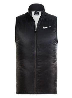 Nike Funktionsweste AEROLAYER