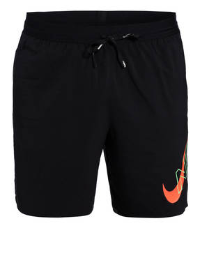 Nike Laufshorts AIR FLASH FLEX STRIDE