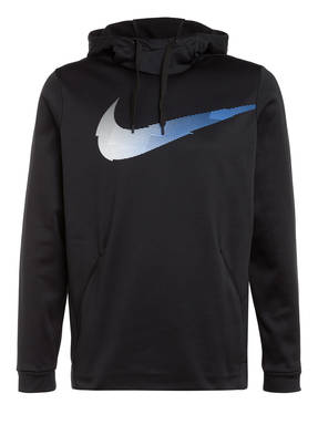 Nike Hoodie THERMA