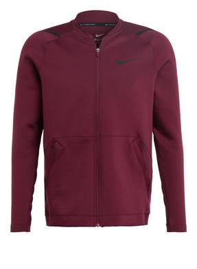 Nike Trainingsjacke PRO