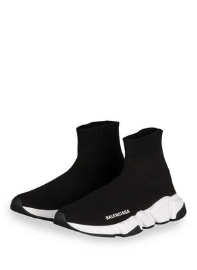 BALENCIAGA Hightop-Sneaker SPEED TRAINER