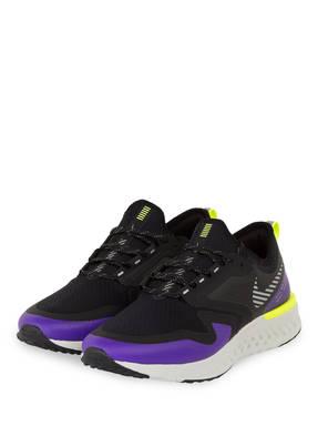 Nike Laufschuhe ODYSSEY REACT 2 SHIELD
